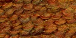 3-Pack Wild Fire 790-408 Lion Brand Bulk Buy Homespun Yarn