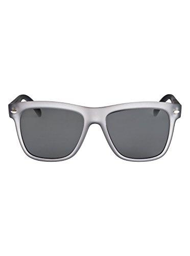 Matte Miller sol ERX5155 Grey Gafas para Mujer print Roxy Grey de Crystal Rq0UxnUB