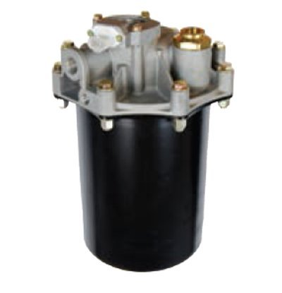 f224680 AD-9 secador de aire sustituir 065225 26qe377 lad-5586: Amazon.es: Coche y moto