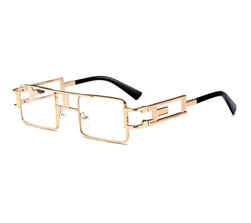 de de UV style de polarisées Lunettes C3 UV lunettes de protection classiques protection non de soleil HwUUq8dx