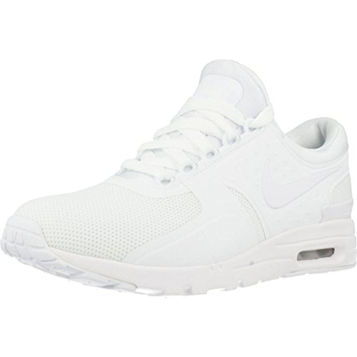 Bianco Nike 800 Women's Shoes Fitness 857661 wwXxP