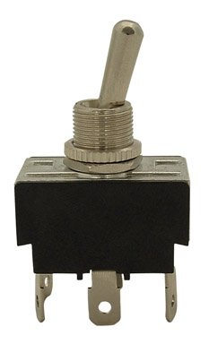 Ace Heavy Duty Toggle Switch (6397) ()