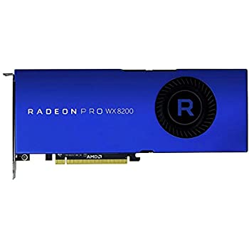 ATI RADEON PRO WX 8200 DRIVERS WINDOWS 7