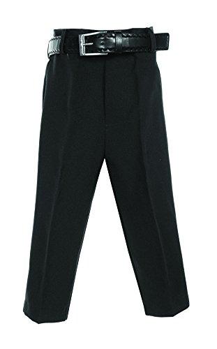 3t dress pants - 7