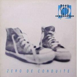 Zero De Conduite