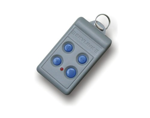 Skylink R3-T4 4-Button Transmitter
