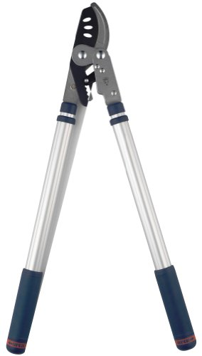 Spear Jackson 8090RS09pass Telescopic