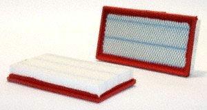 Parts Master 66117 Air Filter