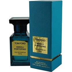 By Neroli MenEau Parfum For Tom Ford Spray Portofino De RjAL534q