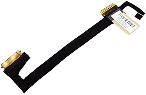 LCD Cable tablet tablette HP Notebook X2 10-p018wm DDD91ALD012