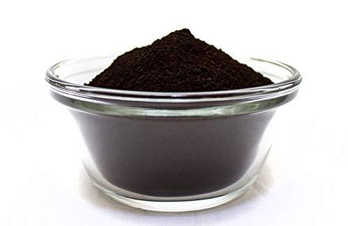 Humic Acid Organic Fertilizer - Granular Humic Acid Powder - Organic - 5lb Bag