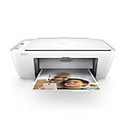 Image of the product HP DeskJet 2655 All in that is listed on the catalogue brand of HP. It is scored with a 4.3 over 5.