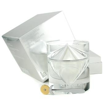 Exclusive By La Prairie Cellular Cream Platinum Rare 50ml/1.