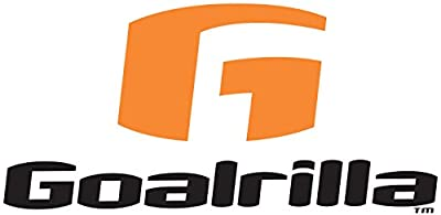 Goalrilla Universal Basketball Backboard Pad