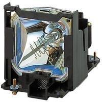 Panasonic ET LAB30 - projector lamp ( ET-LAB30 ) ()