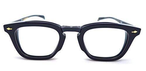 Jacques Marie Mage Arcole - Sunglasses Marie Jacques Mage