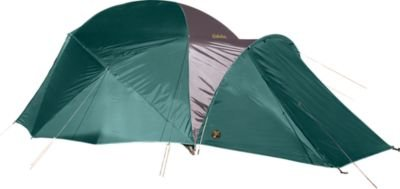 Alaskan Guide Geodesic Tent Fiberglass Poles (6-Person)