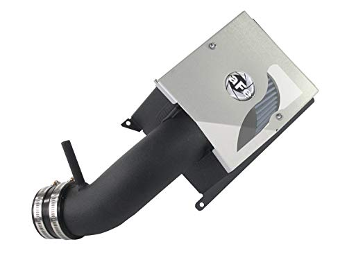 - aFe MagnumFORCE Intakes Stage-2 P5R AIS P5R Mini Cooper S 02-06 L4-1.6L Manual ONLY (54-10572-1)