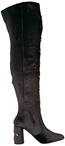 Boot Loves Kevel Penny Winter Women's Kenny Black qz0xXUgx