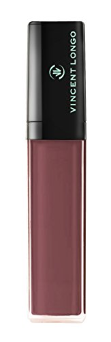 VINCENT LONGO Perfect Shine Lip Gloss, Di Vino