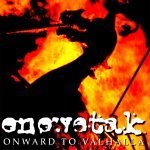 Onward To Valhalla by Enewetak (1997-08-03)
