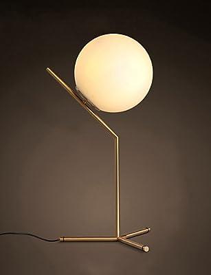 SSBY MAISHANG Table Lamps Eye Protection Modern/Comtemporary Metal , 110-120v