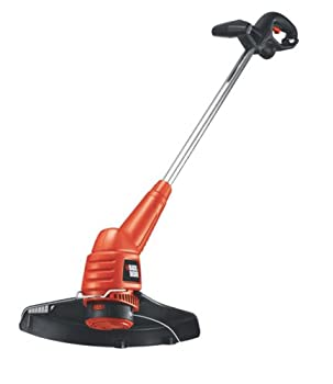 Top String Lawn Trimmers