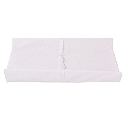 "Costzon Infant Contoured Changing Pad 32"" Baby Diaper Nursery Cushion"