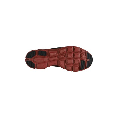 Rn Experience nbsp;msl 2 nbsp; Nike Flex Saxnq86