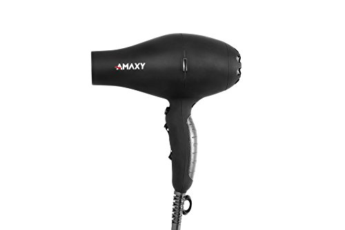 Honeycomb Infrared Therapy Hair Dryer product image