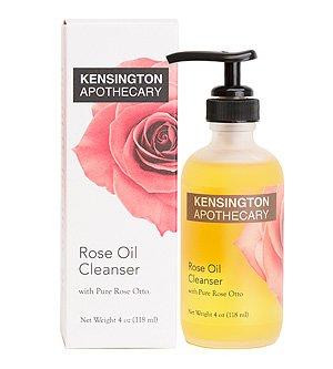 kensington-apothecary-cleanser-rose-oil-4-ounce