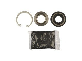 Dorman 905-515 Rack and Pinion Seal Kit for GM (2002 Buick Rendezvous Rack And Pinion Replacement)