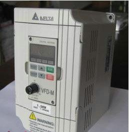 VFD Variable Frequency Drive 1Phase 220V 2.2KW 3HP 0.1~400Hz VFD022M21A For Milling &Woodworking machine ()