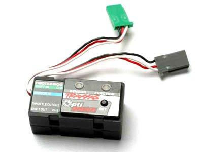 Traxxas 5398 OptiDrive Electric Shift Module