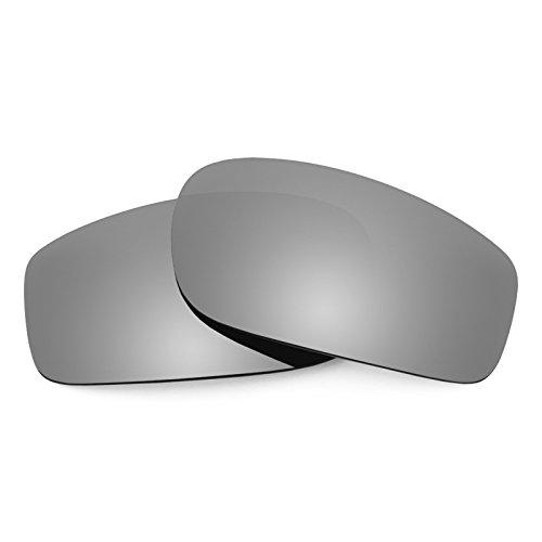 Revant Replacement Lenses for Von Zipper Up-Do