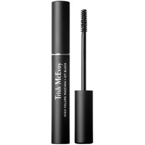 Trish McEvoy Lash Curling Mascara Jet Black (Mascara Blinc Me Kiss Black)