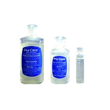 Shur Clens Wound Cleanser ((CS) Shur-Clens Wound)