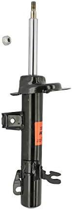 KYB 334621 Excel-G Gas Strut 141[並行輸入]
