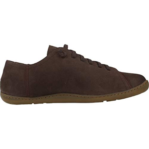 Camper Men's Peu Cami Sneaker