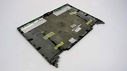 (YT450 New OEM Genuine DELL Latitude D620 D630 D631 LCD Screen Rear Back Lid Top Cover Housing)