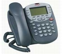 Avaya 4610sw IP Phone by Avaya