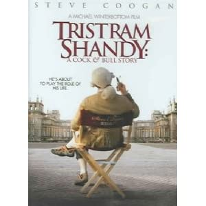 Tristram Shandy - A Cock and Bull Story (2006)