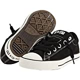 Converse Kids Chuck Taylor All Star Street Ox