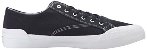 ZAPATOS HUF FTW CLASSIC LO ESS NAVY WHITE