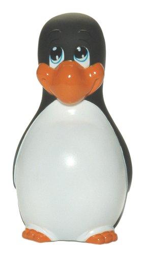 Вибратор пингвин