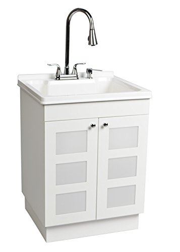 kitchen sink food dispenser compare price to utility sink cabinet tragerlaw biz 5807