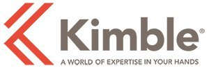 Kimble Chase 60CM13 Soda-lime Glass Unmarked Disposable Culture Tube, 100 mm Length x 13 mm OD (Pack of 1000)