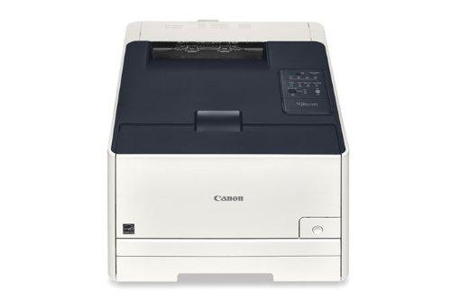 Canon imageCLASS LBP7110CW Color Laser Multifunction Printer, Best Gadgets