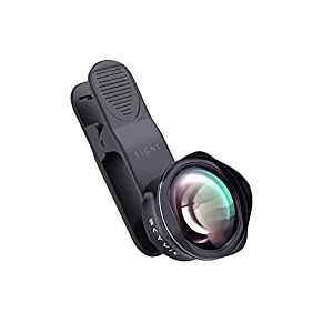 SKYVIK-SIGNI-One-Mobile-Camera-60mm-Telephoto-Lens-Kit