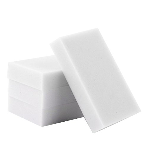 baynne-magic-cleaning-eraser-sponge-100-pcs-foam-sponges-in-bulkmultipurpose-power-bath-scrubberbathroomkitchenfloorbaseboardwall-cleaner